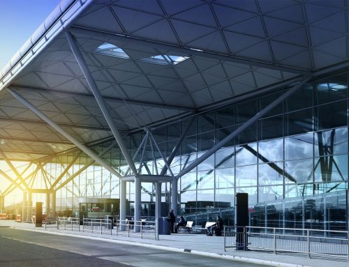 Council hit by hefty cost of Refusing Airport Planning Permission