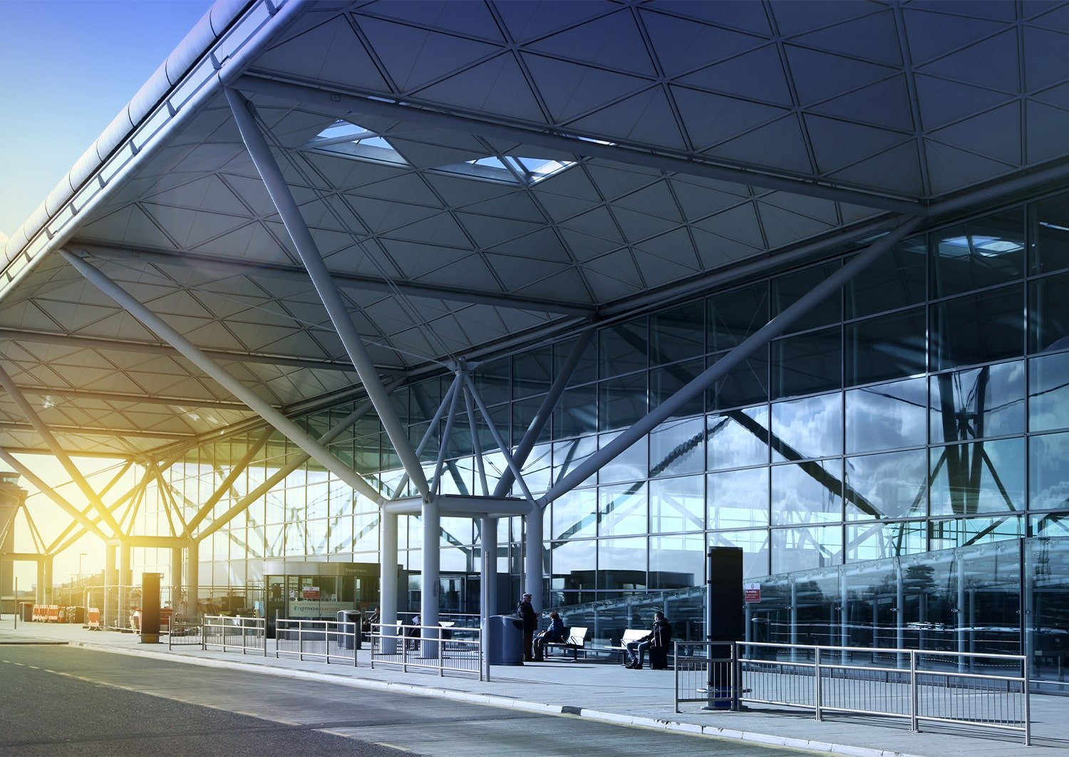 Stansted Airport Planning Appeal