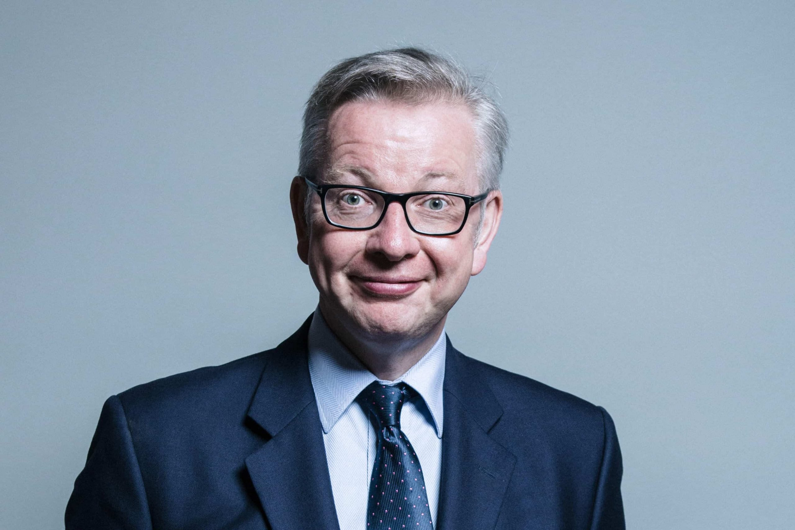 Michael Gove to Tackle Planning Reforms